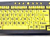 DSC 9249 1