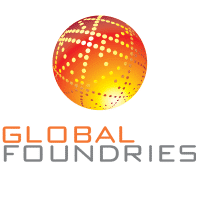Globalfoundries Appoints Ajit Manocha as Full Time CEO 2
