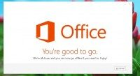 Microsoft Expected to Launch Office for Linux in 2014 2