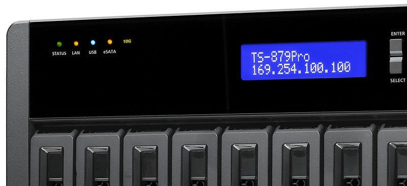 TS879Pro Top