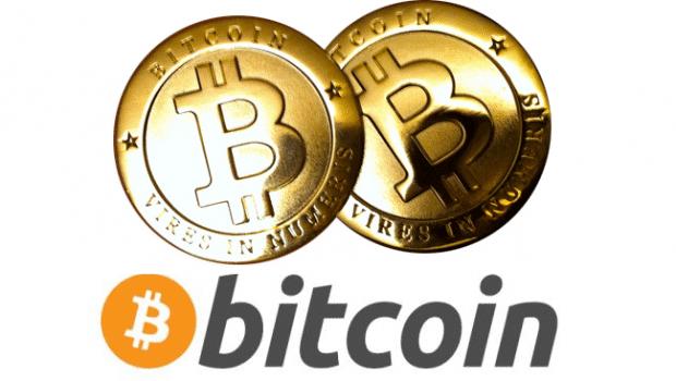 bitcoinmining_courtesy_emc