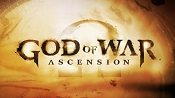 god of war ascension logo 1 featured small1