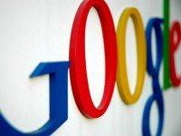 google sign 9
