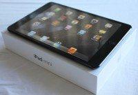 iPadmini.110512.011 courtesy appleinsider