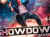 showdownfeat