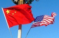 u.s._china_cyber_attack