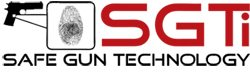 website-logo-smaller2