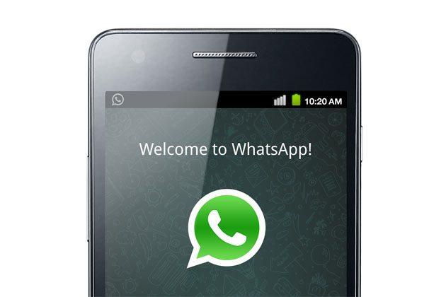 whatsapp-031212