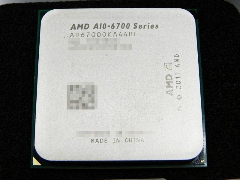 AMD_A10_6700_APU