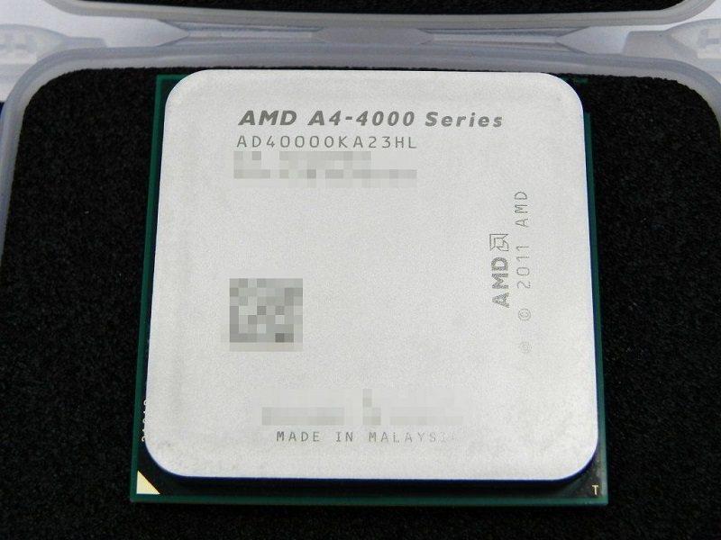 AMD_A4_4000_APU