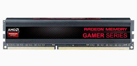 AMD_Gamer_Series_Memory