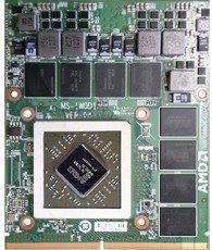 AMD HD8970M 1
