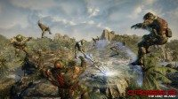 Crysis 3 The Lost Island DLC Coastline 1