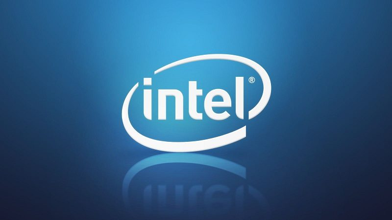 Intel-Haswell