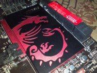 MSI GD65 Gaming Z87 3