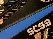 SCS3 Feat