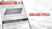 ea online gaming pass