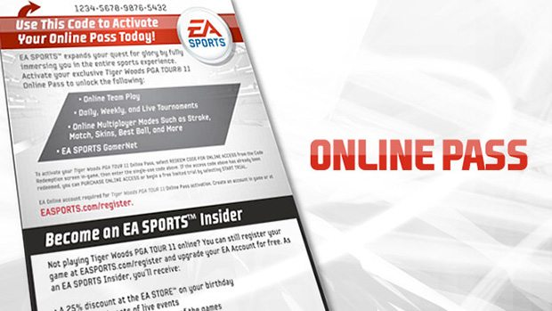 ea_online_gaming_pass