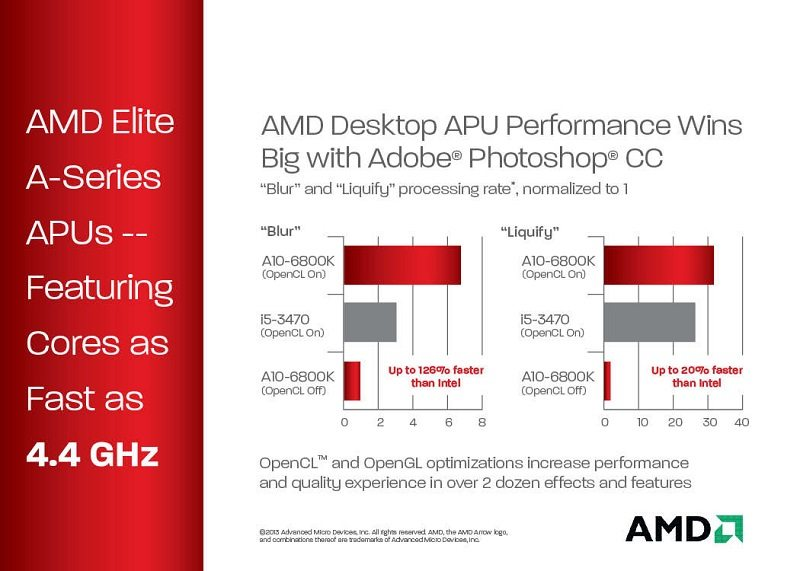 AMD_Adobe_openCL_collaboration_1