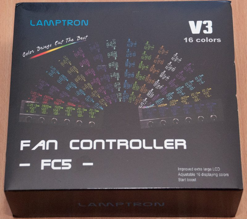 Lamptron FC5V3 (1)