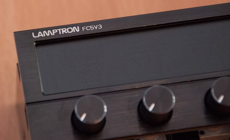 Lamptron FC5V3 (13)