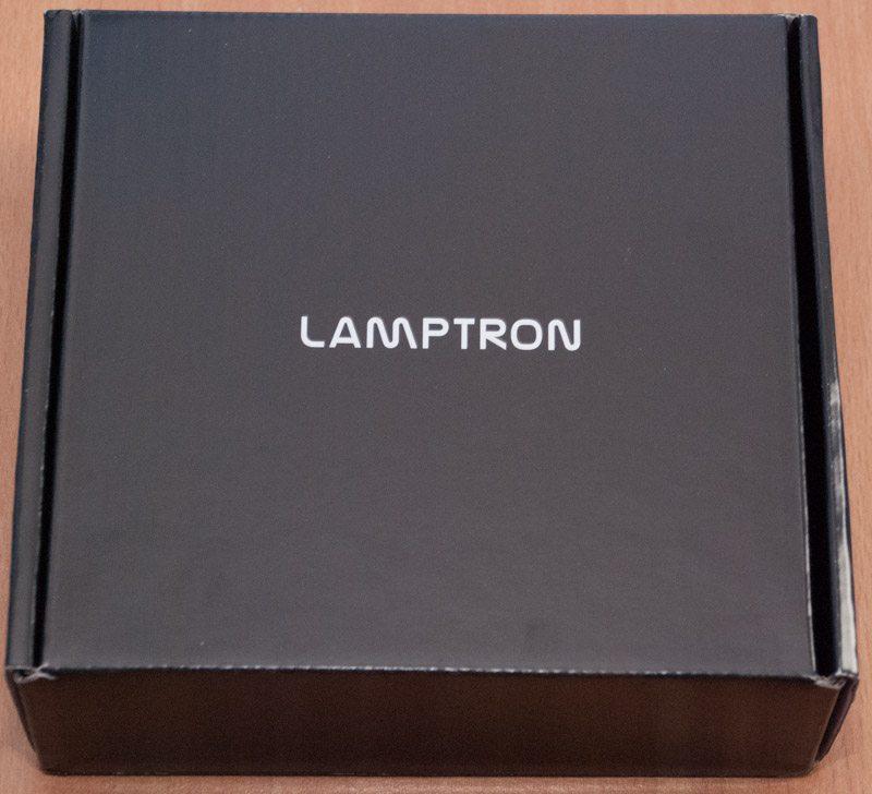 Lamptron FC5V3 (3)