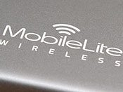 MobileLite Feat