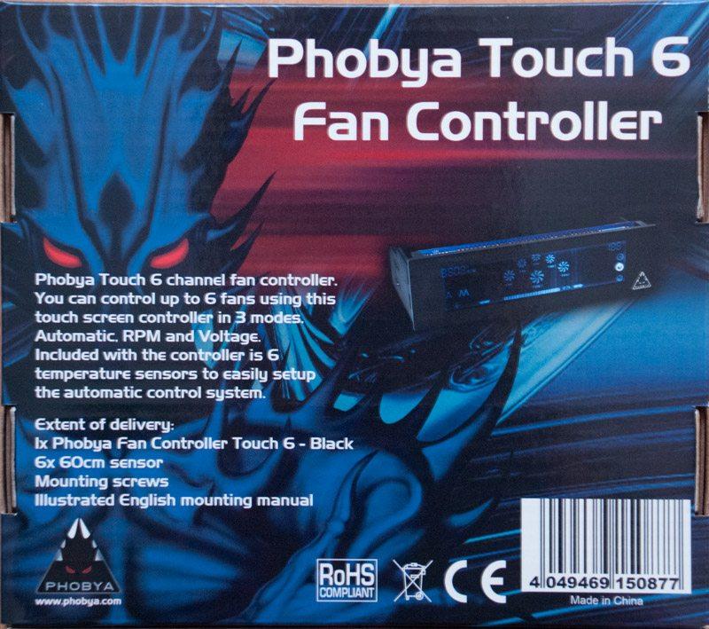Phobya Touch 6 (1)