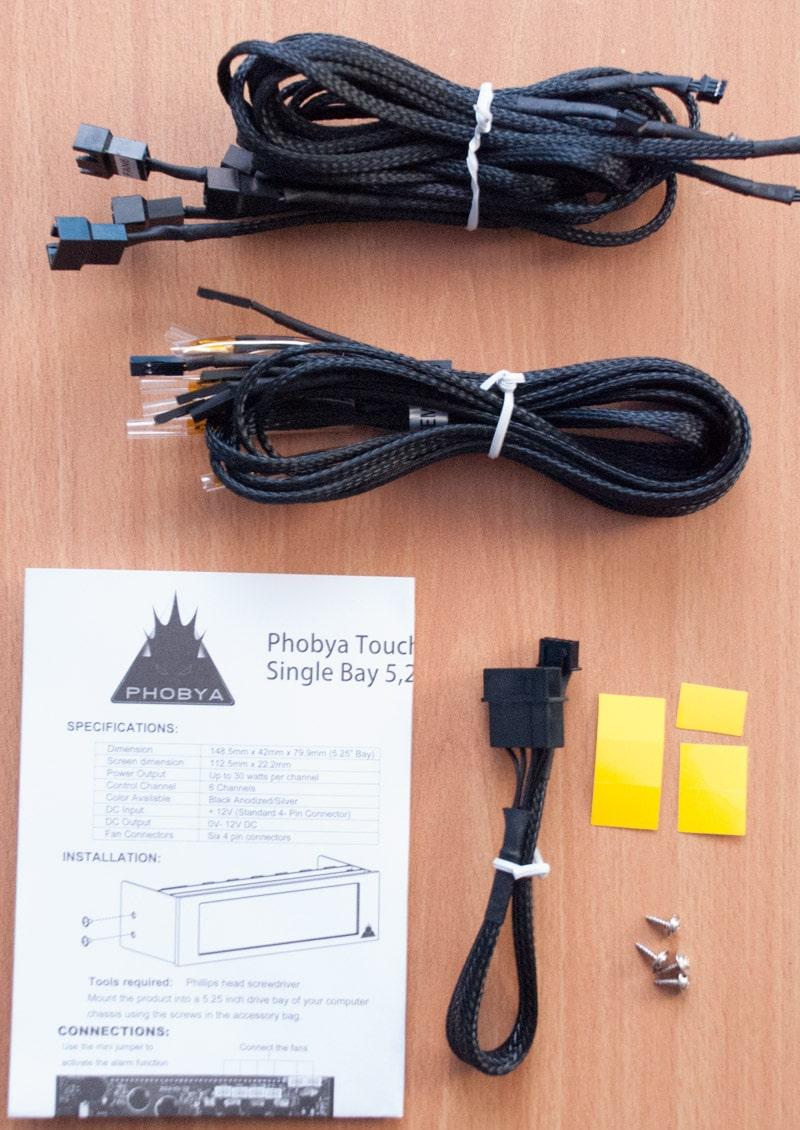 Phobya Touch 6 (4)