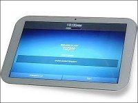 Systena Tablet Tizen 01