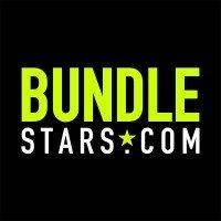 bundlestars logo