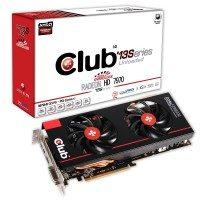 club3d 13series 7970