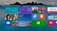 windows 8 1 microsoft image