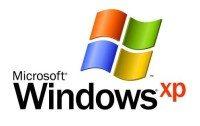 windows xp logo e1405089857686