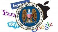 NSA lawsuit