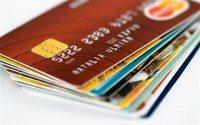 credit cards 2007247b