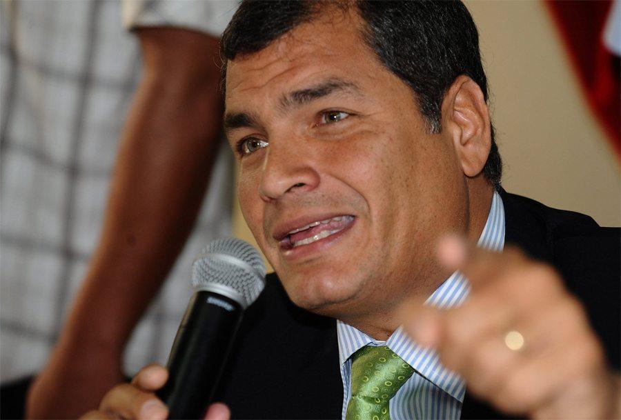 ecuador_president_rafael_correa