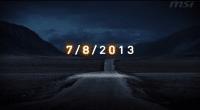 msi lightining release date