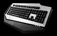 CM Storm MECH keyboard 1