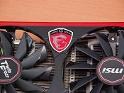 MSI GTX 770 TF Gaming OC featured