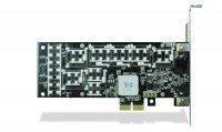 MX EXPRESS PCIe SSD 2