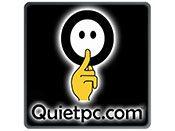 QuietPC feat