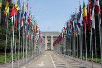 United Nations Geneva developmentdiaries com