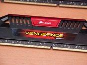 corsair vengeance pro 2400 featured