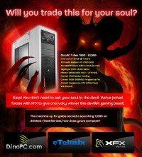 devilish competition2 rev1