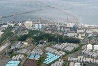 fukushima pacific cbc ca