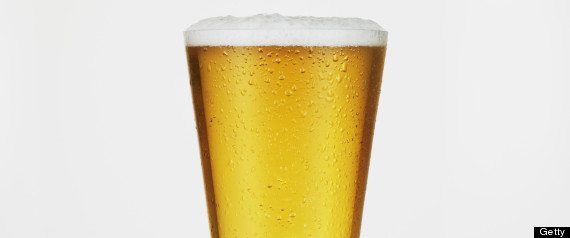 hydrating_beer_electrolytes