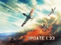 news update 1 33 tank eng