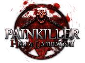 painkiller1