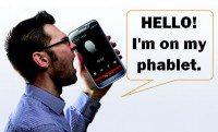 phablet pcadvisorcouk